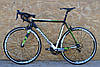 Cannondale CAAD10, фото 8