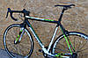 Cannondale CAAD10, фото 10