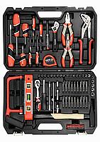 Набор инструментов, 88 шт, YATO