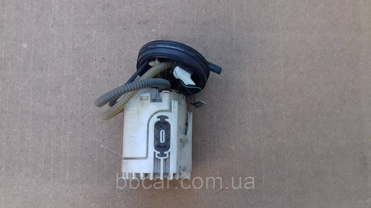 Бензонасос в бак Seat , Volkswagen Golf 3 , Vento VDO 1L0 919 051 D