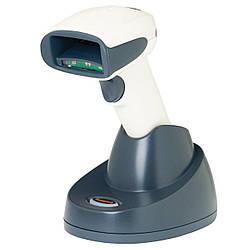 Беспроводной имиджевый сканер штрих кодов Honeywell Xenon 1902 HHD