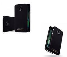 Чехлы для смартфонов Motorola