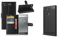 Чехлы для смартфонов Sony