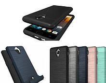 Чехлы для смартфонов OnePlus
