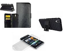 Чехлы для смартфонов HTC