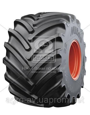 Шина 710/70R38 166D/169A8 SFT TL (Mitas)