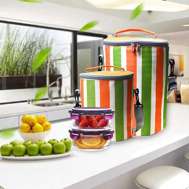 Сумка-холодильник термосумка
