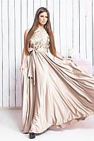 Платье вечернее, фото 1