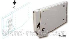Механізм підйому односпального ліжка трансформера MLA 108.1/Подъемный механизм кровати трансформера МЛА 108,1