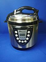 Мультиварка Domotec MS-5501 на 6 литров!, фото 1