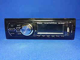 Магнитола MP3-4043BT FM/USB/TF 4x45 Вт