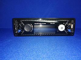 Магнитола MP3 4044 FM/USB/TF 4x45 Вт