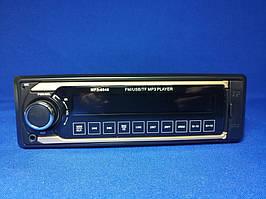Магнитола MP3 4048 FM/USB/TF 4x45 Вт