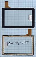 Шлейф: MF-393-090F-2 FPC Аналоги: ZHC-98V-112A, CZ6439A01-FPC Подходит для: Supra M929, Hankook M99