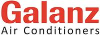 Кондиционеры GALANZ