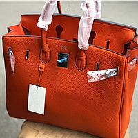 b034bab265c2 Оранжевая сумка Hermes в Украине. Сравнить цены, купить ...