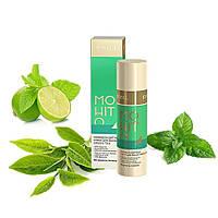 Солнцезащитний спрей для волос Зеленый чай, Estel OTIUM MOHITO  100 мл
