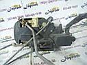 Замок двери передней водительской Mazda Xedos 6 1992-1999г.в., фото 3