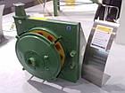 Зернодробарка RSI 820, фото 4