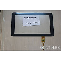 """TOPSUN-T10-A2 10"""" 12PIN TOUCH NEGRO"""