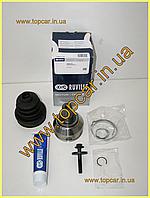 Шрус наружный 35*29z Fiat Ducato III 2.2/3.0D 06- Ruville 76611S