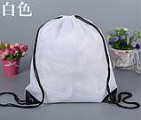 Рюкзак-мішок простий, фото 4