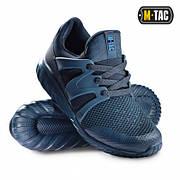 Мужские спортивные кроссовки M-Tac TRAINER PRO