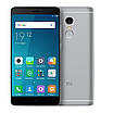 Смартфон Xiaomi Redmi Note 4 3/32GB (Gray), фото 3