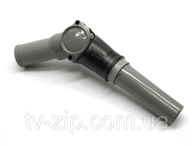 Коліно для пилососа LG 5201FI1005