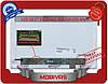 Матрица LTN101NT07-800 10.1 led 40 pin