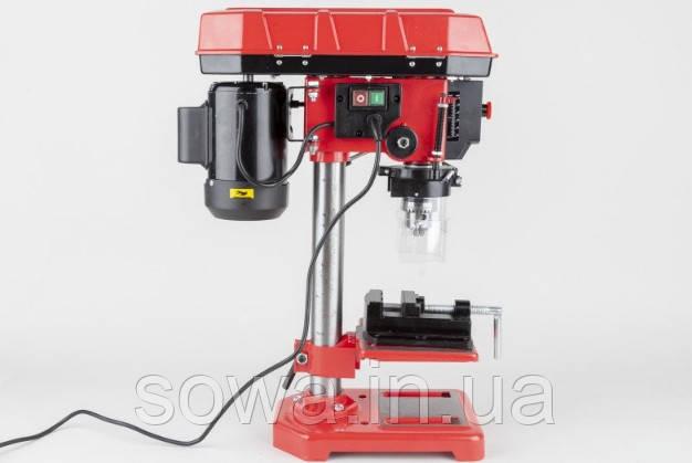 ✔️ Сверлильный станок MAX MXDP-16-1 ( 1600 Вт, 50Гц ) Гарантия качества