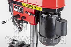 ✔️ Сверлильный станок MAX MXDP-16-1 ( 1600 Вт, 50Гц ) Гарантия качества, фото 3