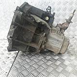 КПП Fiat Scudo, Peugeot Expert, Citroen Jumpy 1.9 D 20TB46, 20TA28 Коробка передач Скудо Експерт Джампи, фото 3