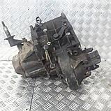КПП Fiat Scudo, Peugeot Expert, Citroen Jumpy 1.9 D 20TB46, 20TA28 Коробка передач Скудо Експерт Джампи, фото 2