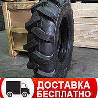 Шина 7.50-16 BOSTONE CS101