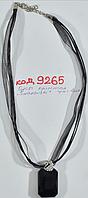 Бусы с кристалломуп=1шт (от300грн) -весь товар подробнее на сайте  ideal-tex.com