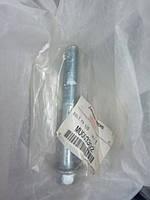 Болт рычага переднего MU000302 Lancer IX