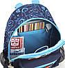 Рюкзак дошкільний KITE 534 Transformers XXS, фото 2