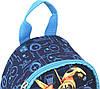 Рюкзак дошкільний KITE 534 Transformers XXS, фото 6