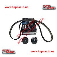 Комплект ГРМ Citroen Jumper 2.3JTD  Dayco KTB339