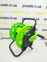 Катушка для шланга поливочного Presto-PS (3401G)