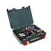 Шуруповерт аккумуляторный ЗША-12 Li, фото 4
