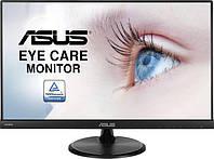 Монитор Asus VC239HE, фото 1