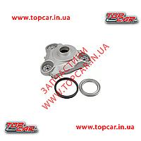 Опора стоек амортизатора + подшипник левая на Fiat Ducato II/III Sachs 802 409