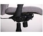 Кресло Элеганс НВ Сидней-20, фото 6