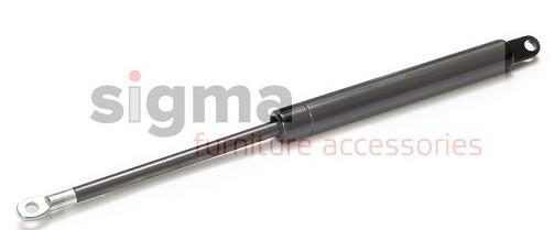 Газовый амортизатор Ozen Gas Spring 288mm 750N