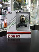 Web-камера Trust Primo Webcam (17405) для ноутбука ПК