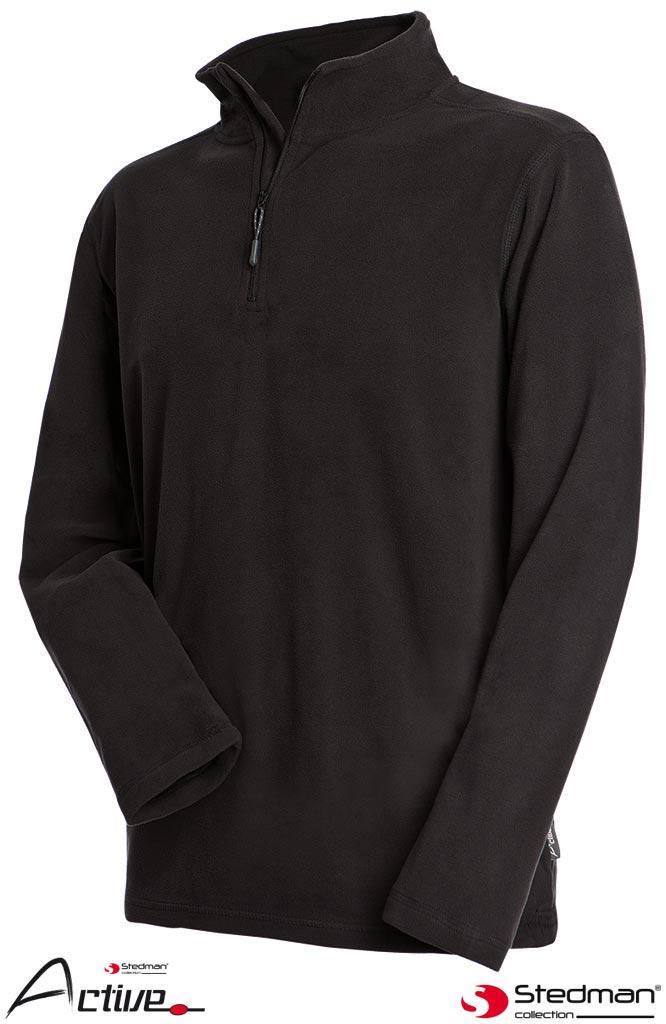 Блуза SST5020 торговой маркu STEDMAN Германия