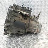 КПП Peugeot 306 309 405 1.9 D 20CL09 Коробка передач Пежо 1.9 D, фото 3