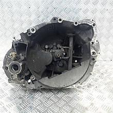 КПП Peugeot 306 309 405 1.9 D 20CL09 Коробка передач Пежо 1.9 D